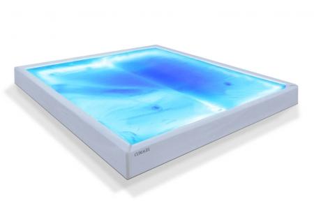 Wasserbett Heizung Carbon Heater