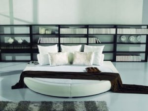 wasserbett spannbettlaken. Black Bedroom Furniture Sets. Home Design Ideas