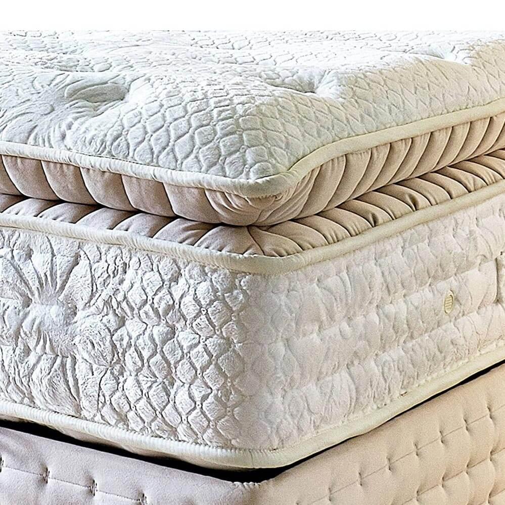 infinity amerikanische boxspringmatratze wasserbetten store shop f r wasserbett gelbett. Black Bedroom Furniture Sets. Home Design Ideas
