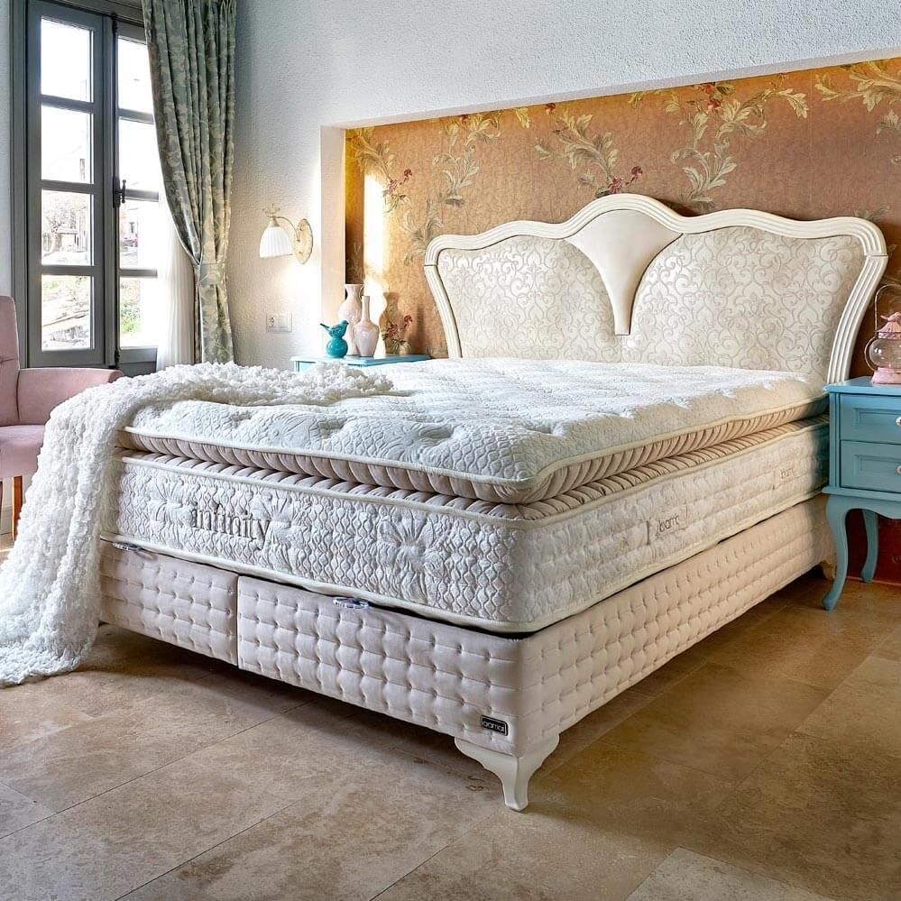 billig matratzen free erstaunlich matratzen wien kaufen. Black Bedroom Furniture Sets. Home Design Ideas