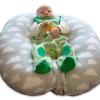 Baby SchlafKissen