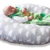 Baby Nestchen universell nutzbar