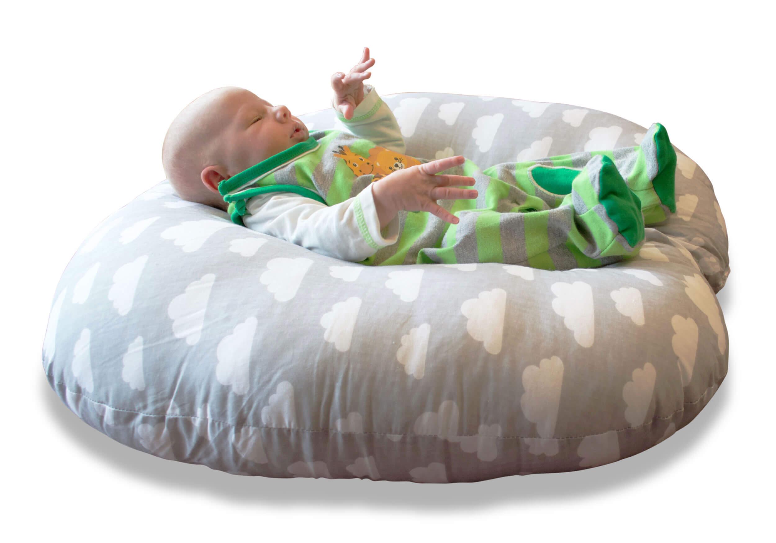 baby ab wann kopfkissen wandfarbe f r schlafzimmer ideen ikea inspo kinderriegel bettw sche. Black Bedroom Furniture Sets. Home Design Ideas