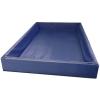 Wasserbett Sicherheitswanne Mesamoll 2