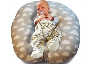 Baby Lounger Liegekissen